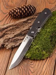 <b>Нож складной Wild West</b> сталь Bohler K110, <b>нож</b> туристический ...