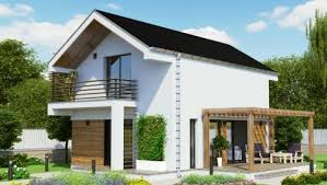 Classic and Modern House Plans for Affordable Prices Home