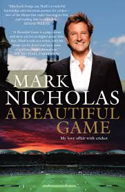 the happiest refugee anh do 9781742372389 allen unwin a beautiful game mark nicholas