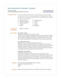 certified nursing assistant resume sample volumetrics co teacher educational assistant resume template mercial real estate broker teacher assistant resume templates daycare teacher assistant