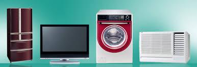 「冰箱電視冷氣機」的圖片搜尋結果