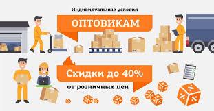 Avikomp Popular <b>Пакеты для садового</b> и строительного <b>мусора</b> ...