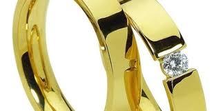 <b>Лимонное золото</b>: описание, состав, изделия, отличия и ...