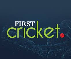 India Vs South Africa Live Score (T20): Ball by Ball Commentary ...