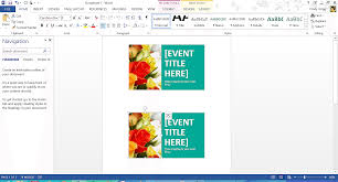 write faster these microsoft office templates