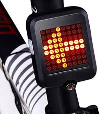 top 8 most popular rechargeable <b>led bike</b> near me and get free ...
