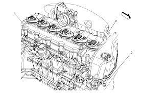 2005 gmc envoy engine diagram 2005 wiring diagrams online
