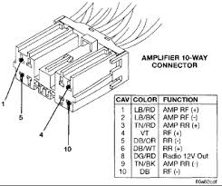 dodge infinity radio wiring diagram saab radio wiring diagram saab wiring diagrams