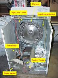 ge crosley wiring schematic washing machines questions answers i have a ge refrigerator the water or the