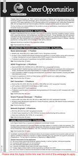 state oil jobs 2015 nts online registration form state oil jobs 2015 nts online registration form finance it legal professionals
