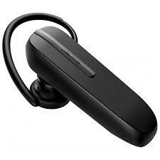 ROZETKA   <b>Bluetooth</b>-<b>гарнитура Jabra Talk</b> 5 Multipoint (100 ...