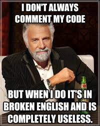 The Most Interesting Man In The World memes   quickmeme via Relatably.com