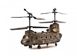 <b>Радиоуправляемый вертолет Syma</b> Chinook CH-47 S022 с ...