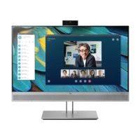 Купить <b>монитор HP</b> в СПб, цены на <b>мониторы HP</b> (ХП) в Санкт ...