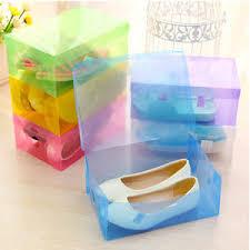 holder <b>shoes</b> organizer — международная подборка {keyword} в ...
