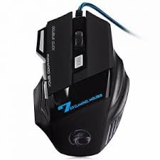 <b>x7 mouse</b> at Best Prices in Egypt, Discover Top Brands Like E Stone ...