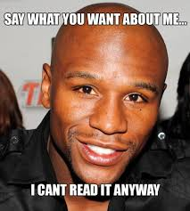 mayweather-vs-pacquiao-memes_20.jpg via Relatably.com