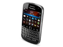 <b>Blackberry Bold Touch 9930</b> mobile phone Unlocked 5.0MP ...