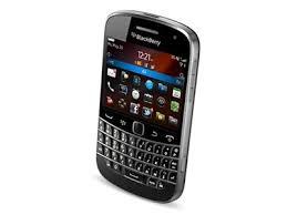 <b>Blackberry Bold Touch 9930</b> mobile phone Unlocked 5.0MP ...