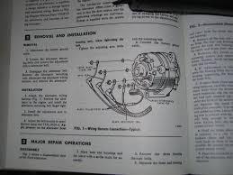 mustang dash wiring diagram 66 mustang wiring diagram online 66 image wiring 1965 ford alternator wiring diagram images click image