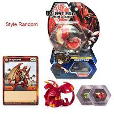 <b>Dragon Ball</b> Z Картинки Гоку купить дешево - низкие цены ...