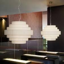 bover ceiling lights bover lighting