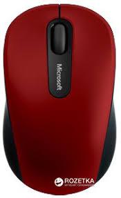 ROZETKA   <b>Мышь Microsoft</b> Bluetooth <b>Mobile</b> Mouse <b>3600</b>. Цена ...