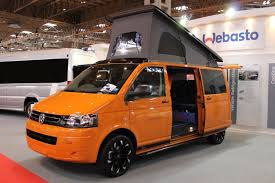 stanford coachworks exhibiting at the cv show stanford coachworks cv show camper