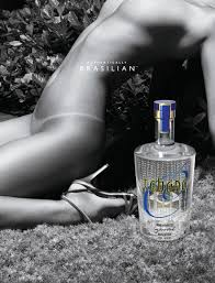 funny ads posters commercials follow us on facebook com the 10 worst sexy vodka ads reveal a lazy addiction