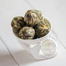 Купить <b>чай Персик Бессмертия</b> с жасмином в Краснодаре, цены ...