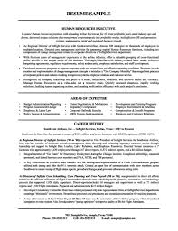 hr position resume objective resume pdf hr position resume objective examples job objective statements for human resources human resources resume objective latest