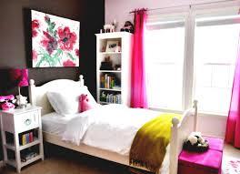 unique bedroom nightstands nighttable jpgrendhgtvcom