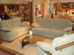 beautiful living room furniture sets image home improvement home beautiful living room furniture