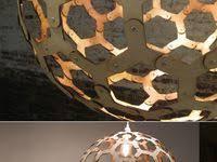 Геодом: лучшие изображения (95) | Геодезический купол ...