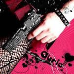 Gun Song EP