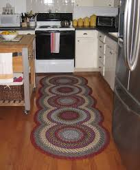 Kitchen Rugs For Wood Floors Kitchen Floor Rugs Kitchen Ideas