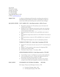 cover letter s resumes objectives s resume objectives cover letter objectives for s resume examples shopgrat ideas sample objectives pharmaceutical qualifications s resumes objectives extra