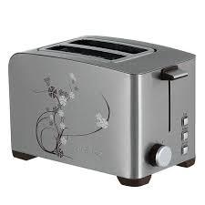 Купить <b>Тостер Polaris PET 0910</b> в каталоге интернет магазина М ...