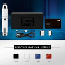 Discount Electronics <b>Load</b> | Electronics <b>Load</b> 2019 on Sale at ...