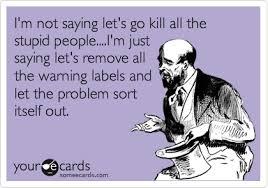 Internet Memes – funny, contagious, and highly contextual | What ... via Relatably.com