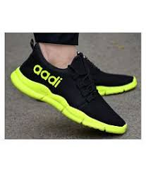 Casual Shoes for Men: <b>Mens Casual Shoes</b> Upto 90% OFF | Snapdeal