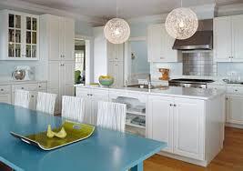 spectacular best lighting for kitchen ceiling transform kitchen design furniture decorating with best lighting for kitchen best lighting for kitchen ceiling