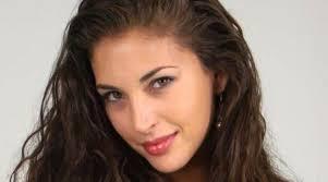 ... programa. Ana Lucia iniciará el proceso en contra de RCN Televisón, argumentando que no se le ha cancelado el dinero que ganó durante su partición en el ... - ana-lucia-silva