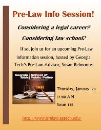 pre law info session flyer v inta undergraduate advising blog pre law info session flyer v2
