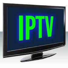 """Résultat de recherche d'images pour """"IPTV"""""""