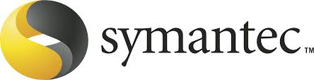 Image result for Symantec Corporation