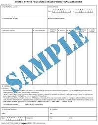 export proforma invoice format invoice template ideas export proforma invoice format in word invoicegenerator export proforma invoice format