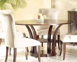 small dining tables sets: unique kitchen tables and chairs white round dining table