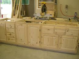 Pine Kitchen Cupboard Doors Pictures Of Kitchens With Knotty Pine Cabinets Cliff Kitchen