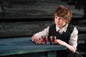 courage in the play macbeth macbeth unit honors english ii mrs katie anderson honors english lady macbeth wants macbeth to become